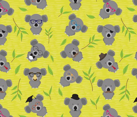 Rrrkoala_fabric-01_shop_preview