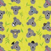 Rrrkoala_fabric-01_shop_thumb