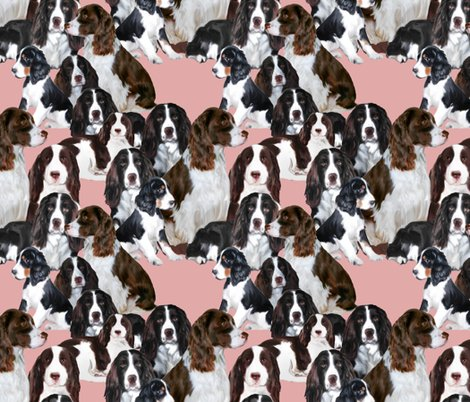 1738625_rspringer_spaniels_seamless_finished_shop_preview