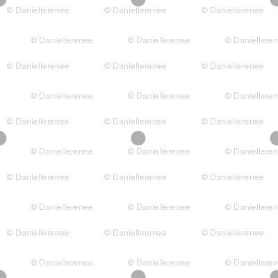 Dot_Drawing-01