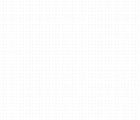 Rrrdot_drawing-01_shop_preview