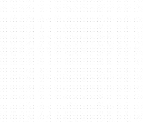 Dot_Drawing-01 fabric by daniellerenee on Spoonflower - custom fabric