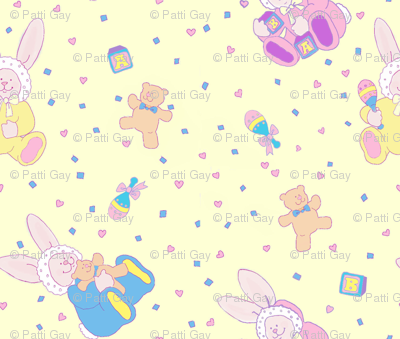 baby_bunny__yellow