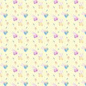 Rbaby_bunny__yellow_shop_thumb