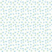 Rbaby_blue_on_white_shop_thumb