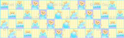 peek_a_boo_bear_baby