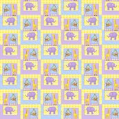 Rbaby_animals_on_patterns_shop_thumb