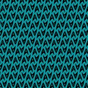 Rtrekpattern-blackonblue_shop_thumb