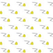 Rbees_yellow_shop_thumb