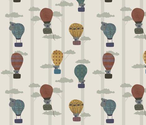 Rrrrrrkoalas-in-hot-air-balloons-2_shop_preview