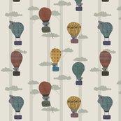 Rrrrrrkoalas-in-hot-air-balloons-2_shop_thumb