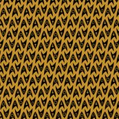 Rtrekpattern-blackongold_shop_thumb