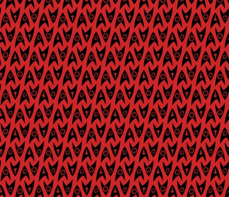 Rtrekpattern-blackonred_shop_preview