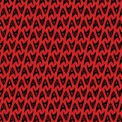 Rtrekpattern-blackonred_shop_thumb