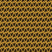 Rtrekpattern-commandongold_shop_thumb