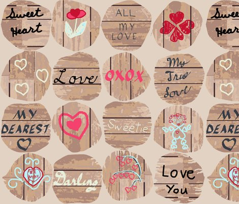 4x4_boards_love3_shop_preview