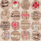 4x4_boards_love3_shop_thumb