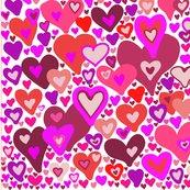 Valentineconfetti2_shop_thumb