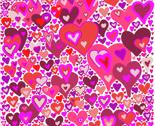 Valentineconfetti2_thumb