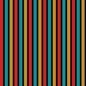 Trekpattern-stripe-new_shop_thumb