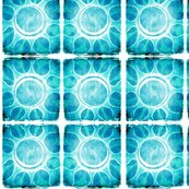 Rbaticflower_with_texture_blue_shop_thumb