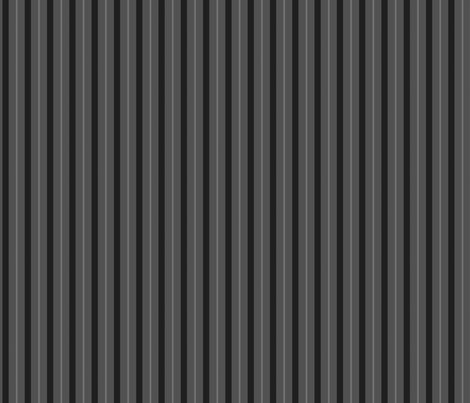 Rklingonbrown-contrast-greyscale_shop_preview