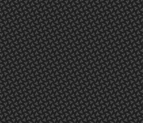 Rklingonbrown-greyscale_shop_preview