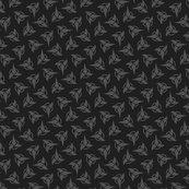 Rklingonbrown-greyscale_shop_thumb
