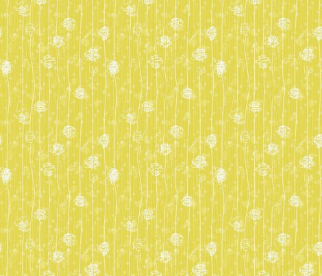 Butterflycocoons-yellow_repeat-tile-01_shop_preview
