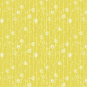 Butterflycocoons-yellow_repeat-tile-01_shop_thumb
