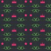 Spoonflowerdesignprint6.ai_shop_thumb
