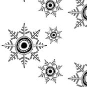 Rrsnowflake_fabric_swatch_b_w_shop_thumb