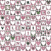 Rrrvalentineletters-filled_2013-01-21_shop_thumb