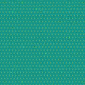 Star_grid_turquoise_shop_thumb