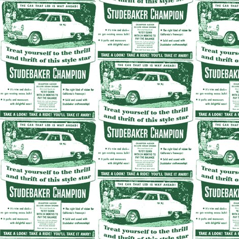R49_studebaker_ad_2crop_shop_preview