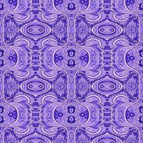Ohh La Lavender