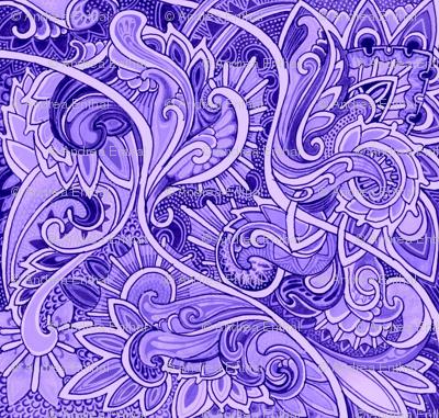 Swirlypurple