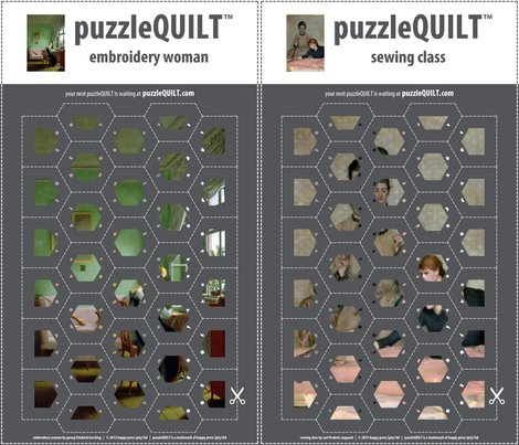 Puzzlequilt_shop_preview