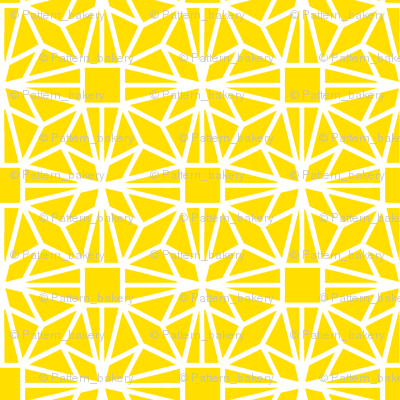 Diamond (yellow)