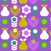 Rpear_purple_for_danielle_shop_thumb