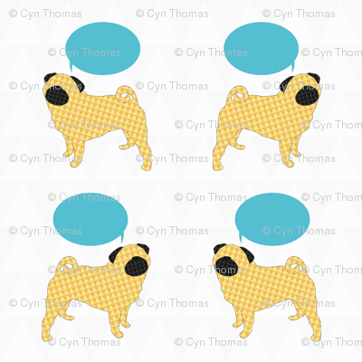 pups_speak