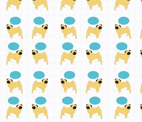 Pugs_speak_shop_preview