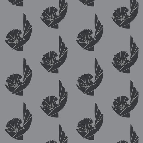 Rrrrrrfloral_ii_greys_shop_preview