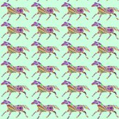 Horse_shadow_paisley_shop_thumb