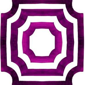 cestlaviv_BLACKberry (formerly raspberry)
