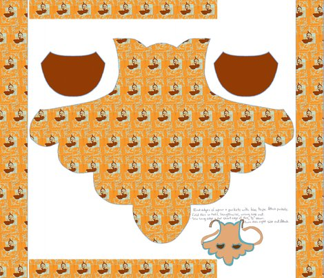 Rspoon-scallop_apron_whose-gaze_shop_preview