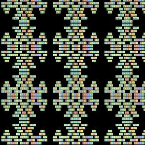 periodic_design_blk