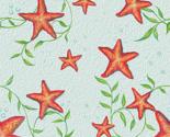 Placedstarfish_thumb