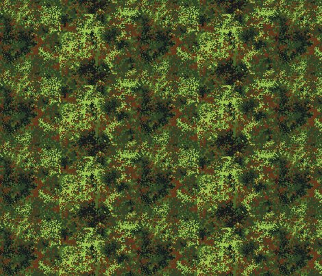 Flecktarn_sixth_scale_copy_shop_preview