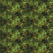 Flecktarn_sixth_scale_copy_shop_thumb